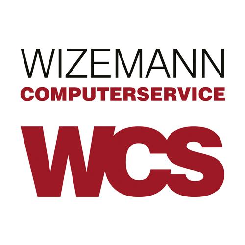 Wizemann Computerservice