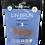 Thumbnail: Lin brun biologiques