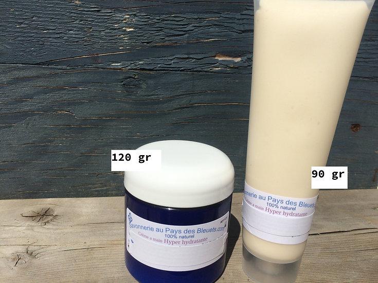 Hyper-Hydratante-crème
