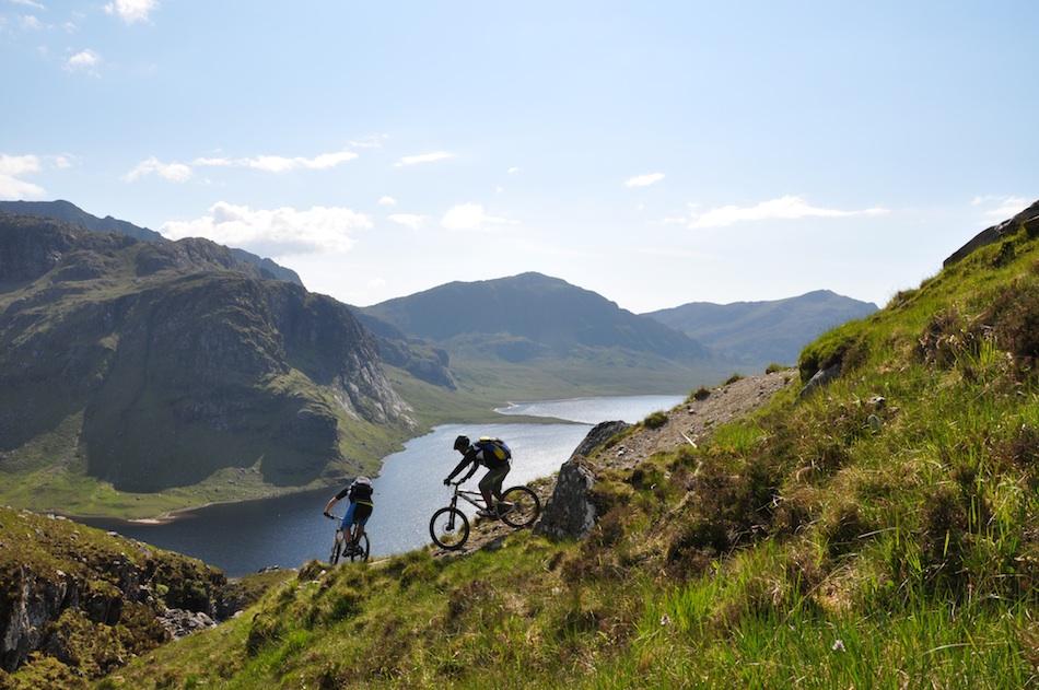 scotland adventure 2