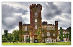 swinton_castle_england-t2