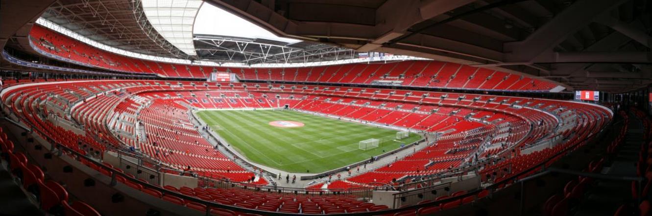 Wembley-Stadium-London-Interior