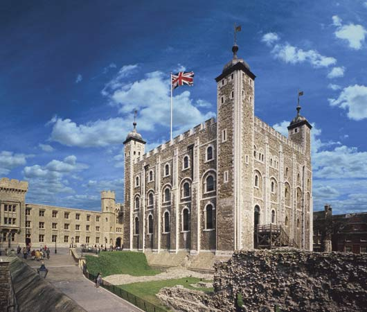Tower-of-London-2