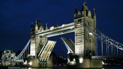 Tower-Bridge-London-2