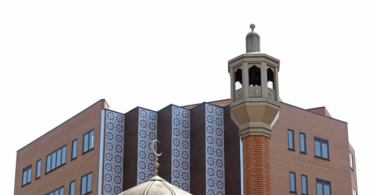 East london masjid2