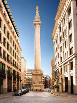 Monument-to-the-Great-Fire-of-London