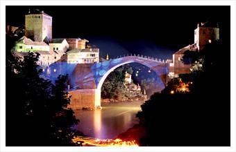 Bosnia 1.jpg