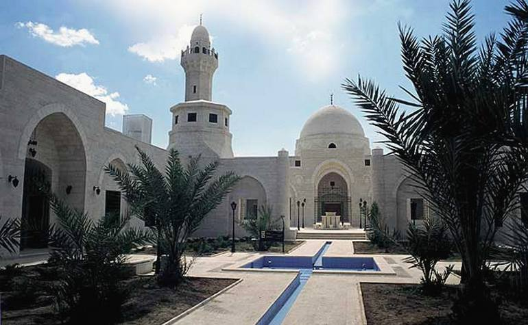 Mosque-of-Abu-Ubaidah-r.a.