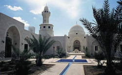 Mosque-of-Abu-Ubaidah-r.a.