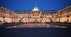 Somerset-House-London