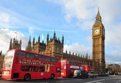 london Big Ben1