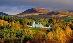 blair-castle-and-the-gram-013