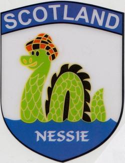 scotland-loch-ness-monster-nessie