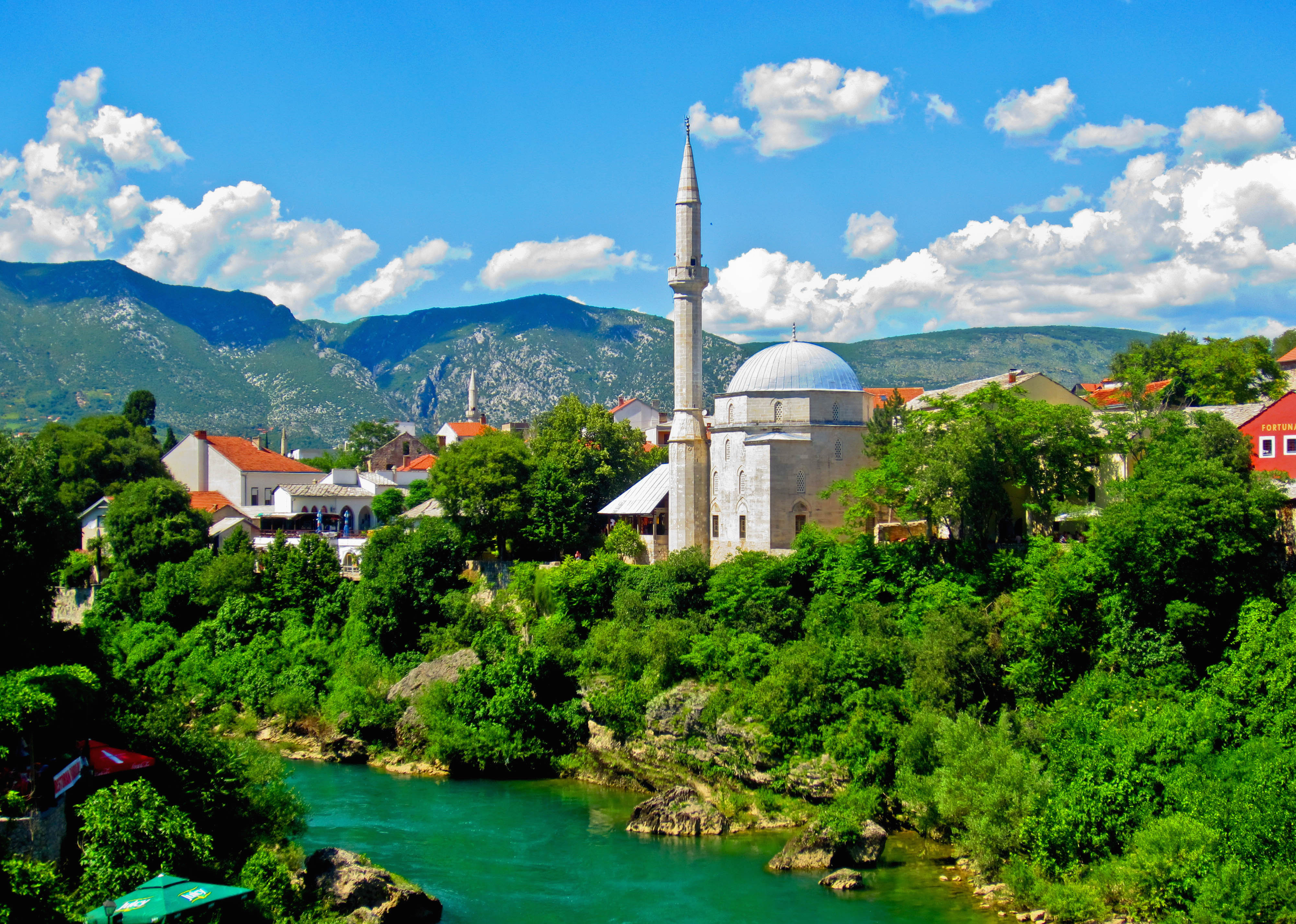 Bosnia-Herzegovina-Mostar-6