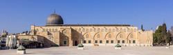 Al-Aqsa_Mosque_(east_exposure)
