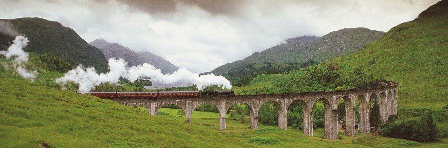 scotland-by-train