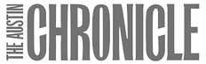 austin-chronicle-logo_edited.png