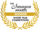 imagenawards_shortfilm_winnerseal.jpg