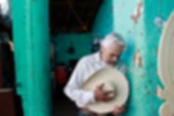 Actor Sal Lopez 3-Photo credit-Matias Po
