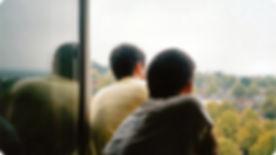 Weekend-2011.jpg