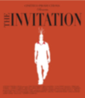 the invitation poster .jpg