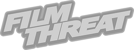 film-threat-logo-gray%402x_edited.png