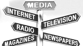 media-copy.jpg