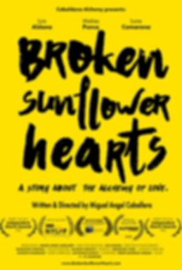 Broken-Sunflower-08-30-18.jpg