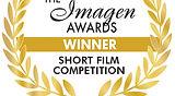 imagenawards_shortfilm_winnerseal.jpg