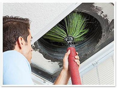 duct-cleaning.jpg
