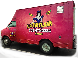 food trucks wraps | Signs in Rockville
