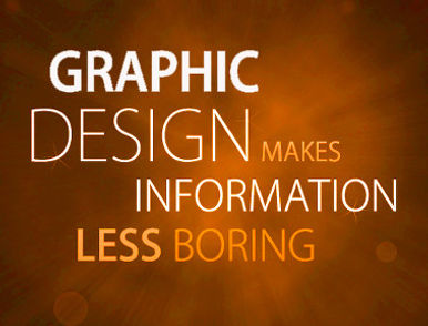Graphic design service | Signs in Rockville