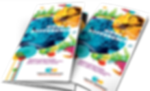 brochure printing service | Signs in Rockville