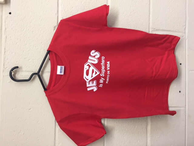 t-shirt printing | Signs in Rockvill