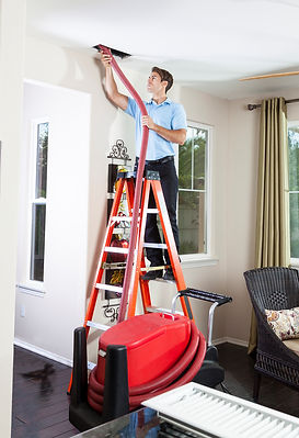 Air-Duct-Cleaning-000026907305_Small-1-1