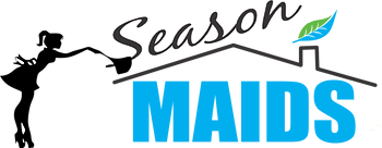 season maids logo