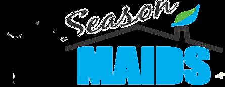 season maids logo