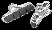 electric bike kit V brake compatible