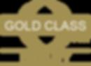 I-CAR-Gold-Class-Certified-300x220.png