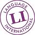 language internacional logo .png