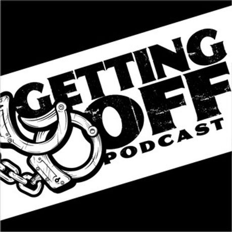 podcast_edited.jpg