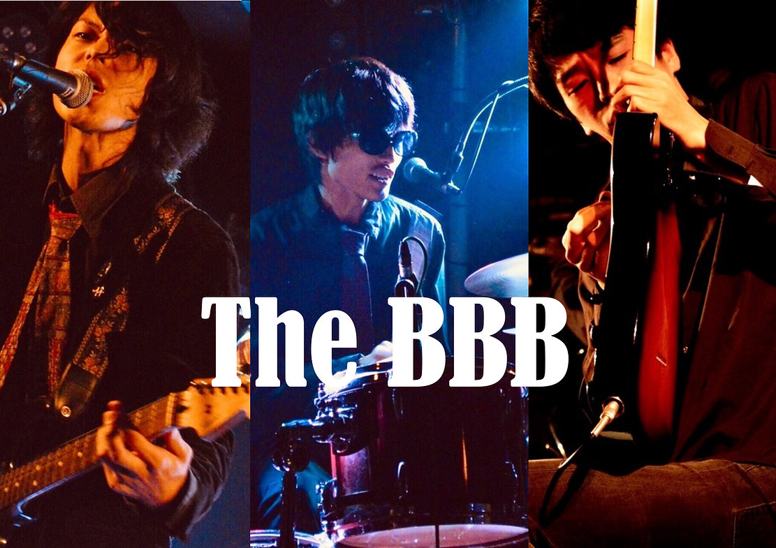 The BBB 写真.jpg