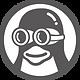 clockwork penguin punk icon.png