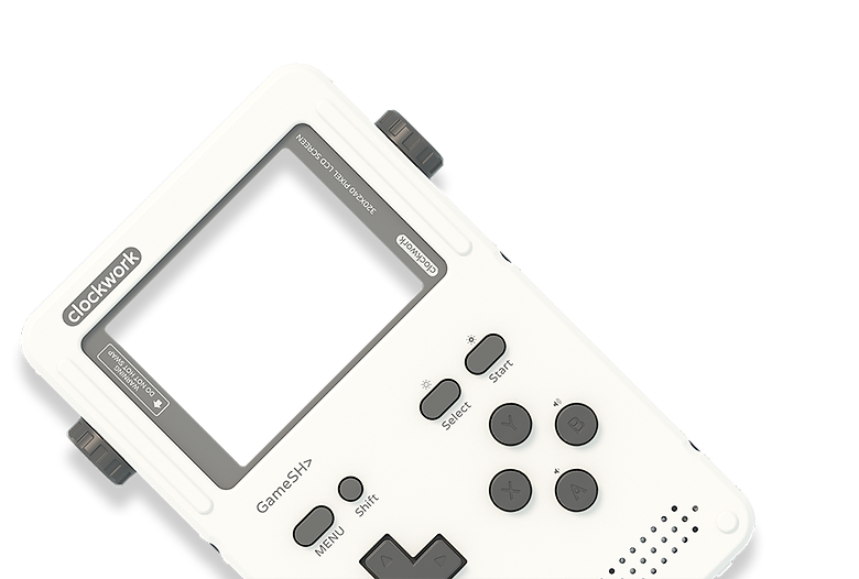 [kickstarter] GameShell , la console modulaire à 90€ 3833f7_651cb85f4aca41a19778439d8a24ecb1~mv2