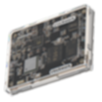 Mainboard_500x500.png