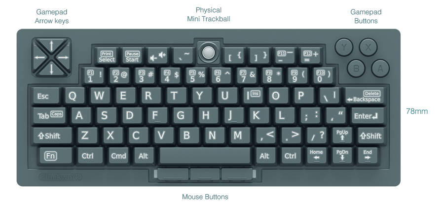 keyboard_fig01.png