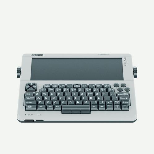 DevTerm Kit RPI-CM3 series