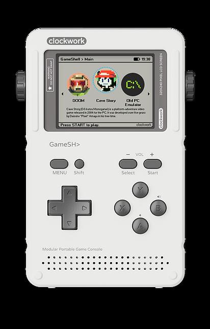 [kickstarter] GameShell , la console modulaire à 90€ 3833f7_c6fd4350d55d4cddbe3db892f968e781~mv2