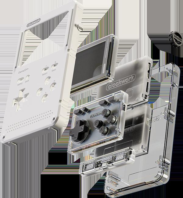 [kickstarter] GameShell , la console modulaire à 90€ 3833f7_c7548e4de16b453eaec0e1fad7ee9e0a~mv2