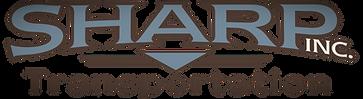 Sharp%20Trans_Logo(fixed)_BLUE%20-%20Cop